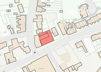 Pinfold Street, Darlaston, Wednesbury WS10