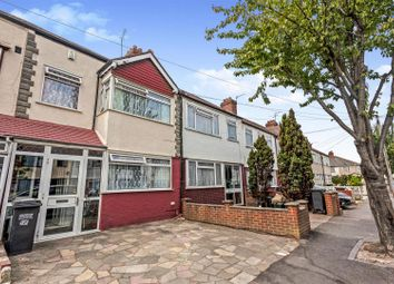 3 bed terraced house for sale in Westcombe Avenue, Croydon CR0