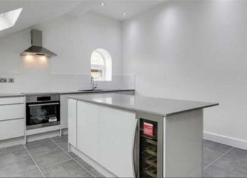 2 bed terraced house for sale in Shireland Mews, London W9