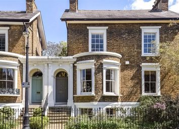 Thumbnail 5 bed property for sale in Durand Gardens, London