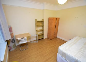 Thumbnail Room to rent in Upper Clapton Road, Clapton, Hackney