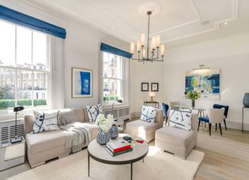 Thumbnail 2 bed flat for sale in Dove Mews, London