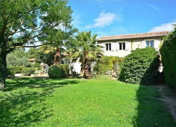 Thumbnail 3 bed farmhouse for sale in L'isle-Sur-La-Sorgue, France