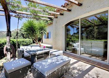 Thumbnail 3 bed property for sale in La Garde-Freinet, France