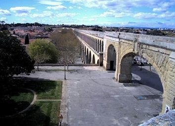 Thumbnail 10 bed property for sale in 34000, Montpellier, Fr