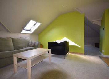 Thumbnail 1 bed flat for sale in Chaplin Road, Wembley