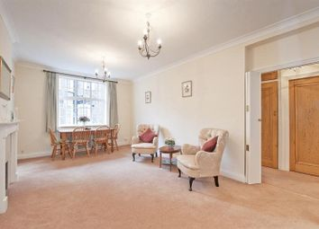 Thumbnail 2 bed flat to rent in Tufton Court, Tufton St, Westminster