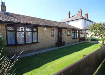 Thumbnail 3 bedroom detached bungalow for sale in Sunniside Terrace, Cleadon, Sunderland