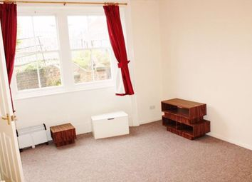 Thumbnail 1 bed flat to rent in Station Houses, Ousegate, Selby