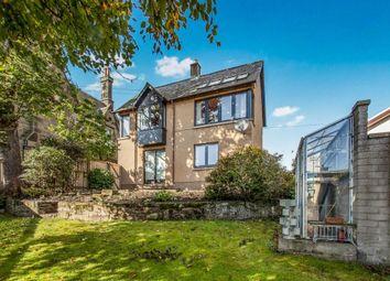 Thumbnail 4 bed detached house for sale in Manse Lane, Burntisland