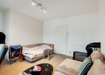 Thumbnail 2 bed flat for sale in Church Road, Teddington, Greater London