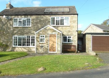 4 bed detached house for sale in Catton, Hexham NE47