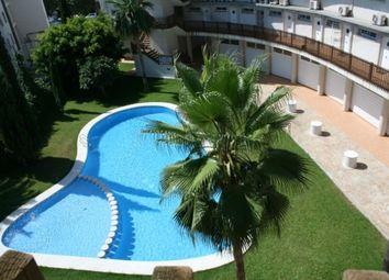 Thumbnail 2 bed apartment for sale in Albir (Near Benidorm), Alicante, Spain