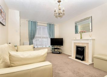 Thumbnail 3 bed terraced house for sale in Sandpiper Drive, Erith