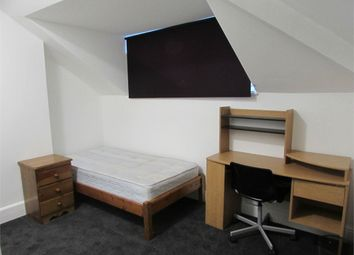 Thumbnail Room to rent in Westminster Road, Coventry, West Midlands