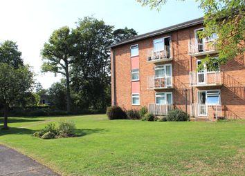 Elleray Court, Ash Vale, Surrey ....