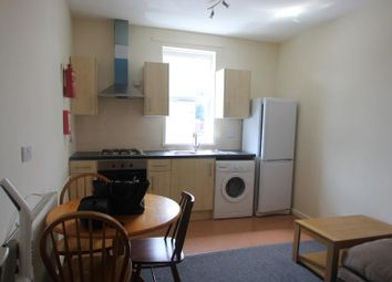 Thumbnail 3 bedroom flat to rent in Bristol Road, Selly Oak, Birmingham
