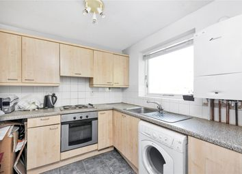 Thumbnail 2 bedroom flat to rent in Ravensmede Way, Chiswick, London