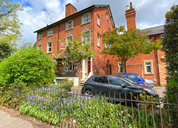 Thumbnail 2 bed flat for sale in Eastern Avenue, Earley, Reading