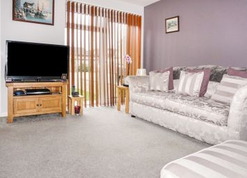 Thumbnail 2 bed end terrace house for sale in Avenue Road, Sandown