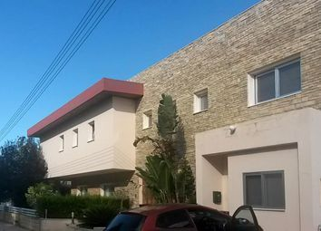 Thumbnail 5 bed detached house for sale in Nicosia Centre, Nicosia, Cyprus