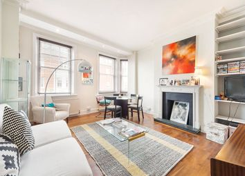 Thumbnail 1 bed flat for sale in Cyril Mansions, Prince Of Wales Drive, London
