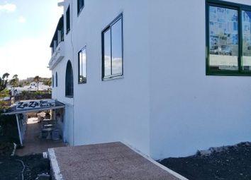 Thumbnail Commercial property for sale in Teguise, Las Palmas, Spain