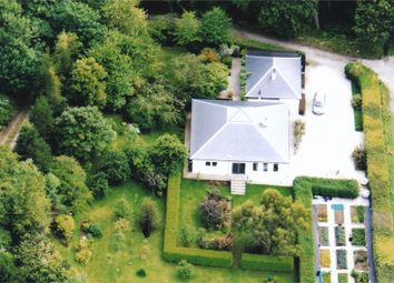 Thumbnail 4 bed detached house for sale in Tayinloan, Tarbert