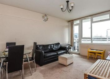 Thumbnail 2 bedroom flat for sale in Foxborough Gardens, Brockley, London