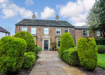 2 bed flat for sale in Elton Vale Road, Bury BL8