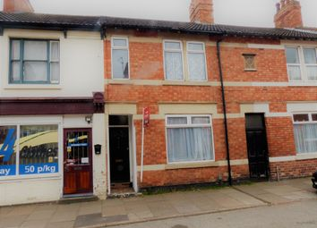 Thumbnail Room to rent in Regent Street, Kettering