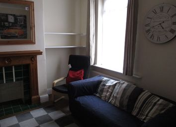 Thumbnail 4 bedroom shared accommodation to rent in Walpole Street, York
