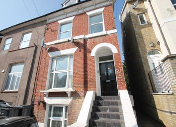 Thumbnail 1 bed flat for sale in Alexandra Road, Croydon, Surrey