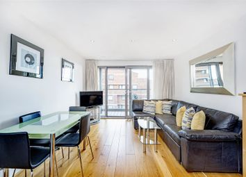 Thumbnail 1 bed flat to rent in Belvoir House, 181 Vauxhall Bridge Road, Pimlico, London