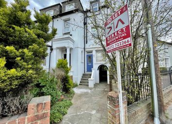 Thumbnail 1 bed property to rent in Ashley Road, Epsom