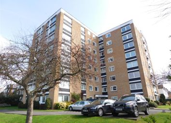 Thumbnail 1 bed flat for sale in Anglers Reach, Grove Road, Surbiton