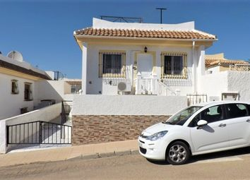 Thumbnail 2 bed villa for sale in Cps2778 Camposol, Murcia, Spain