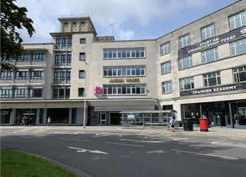 Thumbnail Office to let in Anglia House 10 Derrys Cross, Plymouth