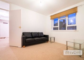 Thumbnail 1 bed flat to rent in Griffin Court, West Drive, Birmingham