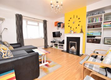 Thumbnail 1 bed maisonette for sale in St. Albans Grove, Carshalton