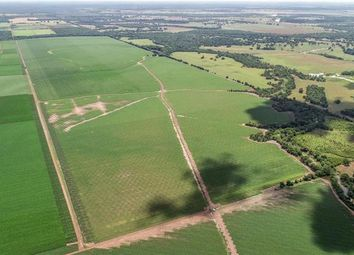 Thumbnail Property for sale in Clay, Texas, 77879, United States Of America