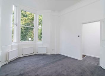 Thumbnail 3 bedroom flat to rent in Old Ford Road, London
