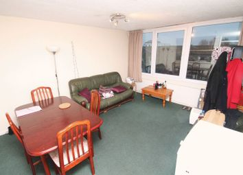 Thumbnail 3 bedroom flat to rent in High Kingsdown, Kingsdown, Bristol