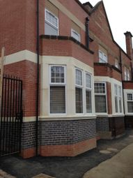 Thumbnail 5 bed shared accommodation to rent in Northfield Road, Coventry