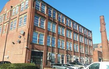 Thumbnail Office to let in Suite 1 Peel Mill, Commercial Street, Morley, Leeds, West Yorkshire