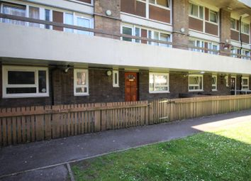 Thumbnail 4 bed flat for sale in Frank Miles House, 1 Somers Road, Southsea, Hampshire