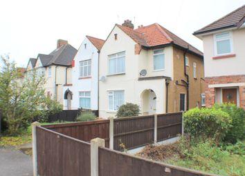 Thumbnail 1 bed flat to rent in Feltham Road, Ashford