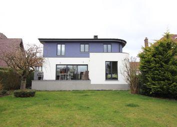 Thumbnail 5 bedroom detached house for sale in 5, Waterloo, Brabant Wallon, Belgium