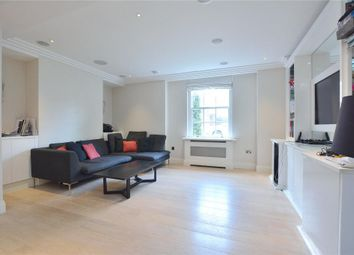 Thumbnail 3 bedroom property to rent in Abbey Road, London