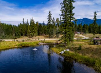 Thumbnail 2 bed farm for sale in 203 Clark Fork Rd, Heron, Mt 59844, Usa